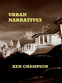 Urban Narratives