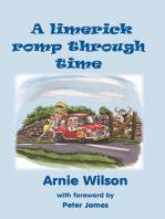 A Limerick Romp Through Time
