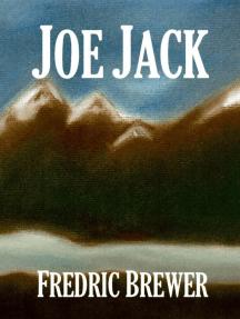 Joe Jack