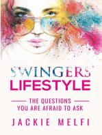 Swingers' Lifestyle