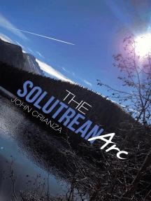 The Solutrean Arc