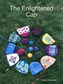 The Enlightened Cap
