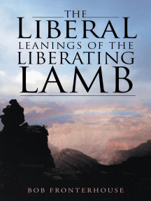 The Liberal Leanings of the Liberating Lamb