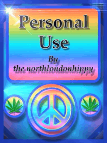 Personal Use