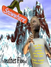 Snowwhere