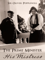 The Prime Minister and His Mistress