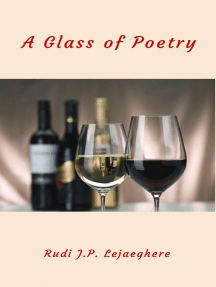 A Glass of Poetry
