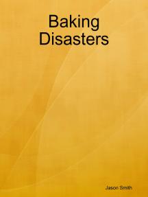 Baking Disasters