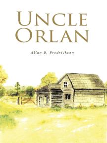 Uncle Orlan