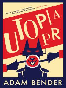 Utopia PR