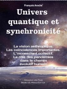 La synchronicité : coïncidence ou signe du destin ?
