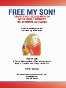 Free My Son