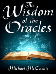 The Wisdom of the Oracles