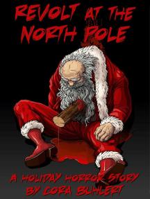 Revolt at the North Pole