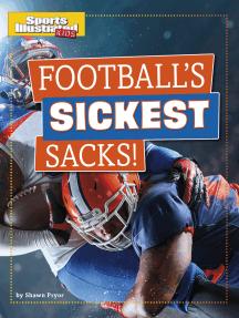 Football's Sickest Sacks!
