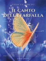 Il canto della farfalla