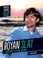 Boyan Slat