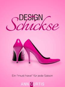 """Design Schickse: Ein """"must have"""" für jede Saison"""
