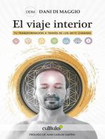 El viaje interior: tu transformación a través de los 7 chakras