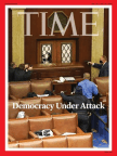 Issue, TIME January 18, 2021 - Read articles online for free with a free trial.