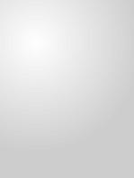 Технологические и организационные аспекты процессов получения воды питьевого качества