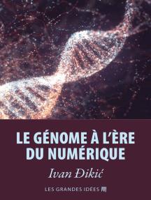 Le génome à l'ère du numérique