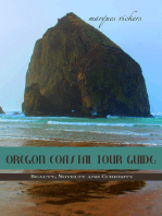 Oregon Coastal Tour Guide