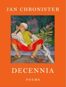 Decennia