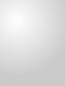 Человек и закон. Огненная библия