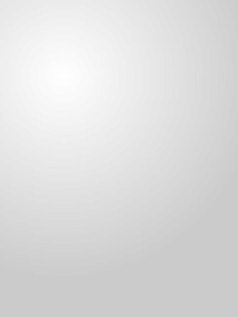 Антихрист. Огненная библия