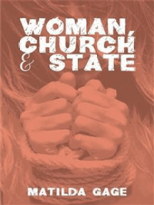 Woman, Church and State