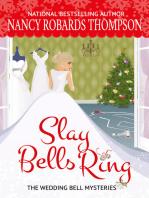 Slay Bells Ring