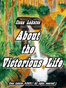 About the Victorious Life