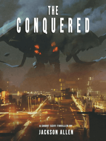The Conquered