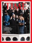 Ausgabe, TIME February 1, 2021 - Artikel mit kostenloser Testversion lesen.