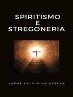 Spiritismo e stregoneria
