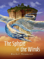 The Sphere of the Winds