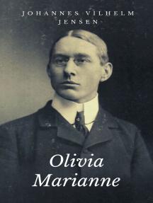Olivia Marianne