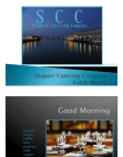 seaport-catering-company