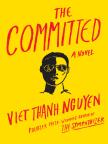 Buku, The Committed - Baca buku online secara gratis dengan percobaan gratis.