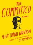 Livre, The Committed - Lisez le livre en ligne gratuitement avec un essai gratuit.