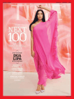 Issue, TIME March 1, 2021 - Read articles online for free with a free trial.