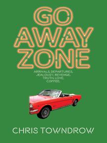 Go Away Zone