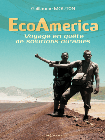 EcoAmerica: Voyage en quête de solutions durables