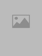 Musashi: Leçons du Traité des Cinq Roues appliquées à l'entreprise