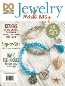DO Jewelry Made Easy