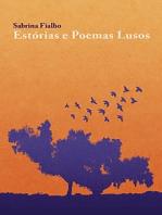 Estórias e Poemas Lusos