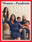 Issue, TIME March 15, 2021 - Read articles online for free with a free trial.