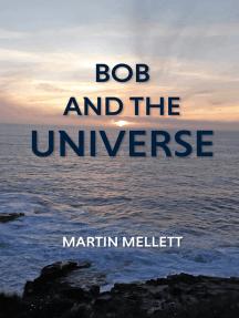 Bob and the Universe