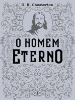 O homem eterno